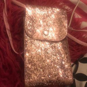 Handbags - Cell phone purse